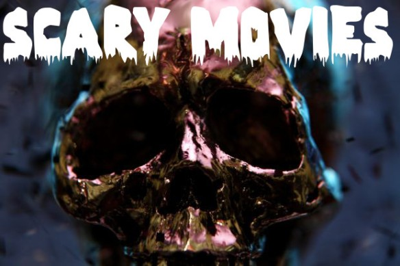 scary movies 2 by wintersixfour